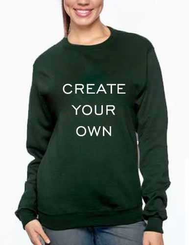 women sweatshirt bangalore