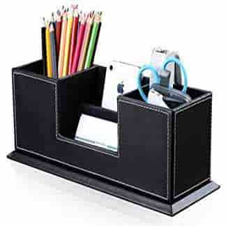promotional table organizer