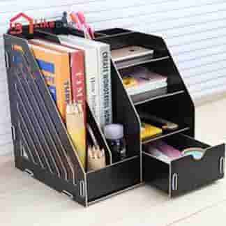 table organizer manufacturers