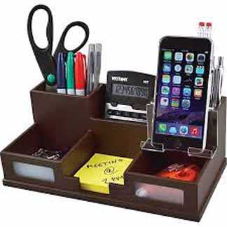table organizer supplier in delhi