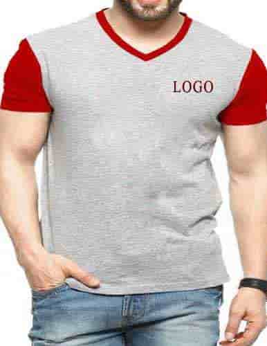 promotional t shirt supplier faridabad